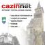 www.cazin.net