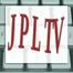 JPLTV