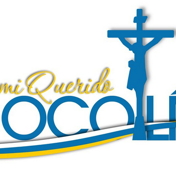 ocotlan chat Ocotlan tourism: tripadvisor has 167 reviews of ocotlan hotels, attractions, and restaurants making it your best ocotlan resource.