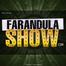 FARANDULASHOWTV