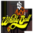 Whirly Ball Live Action