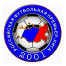 SOGAZ Russian Football Championship 2