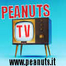 Peanuts TV