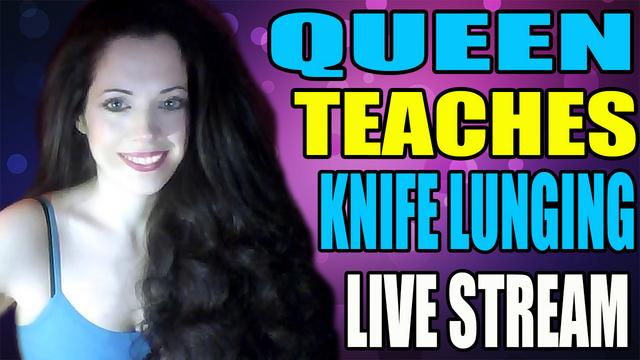 Dating queen online stream