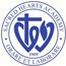 Sacred Hearts Academy