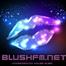 Blush Radio