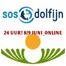 steun sos dolfijn 24 uur