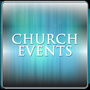 RRC Events