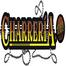 Charreria.Web