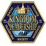 Kingdom Life Info