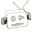 uneditedmedia recorded live on 9/22/13 at 4:43 PM MDT
