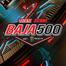 Score Baja 500 - Ojos Negros