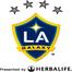 Live LA Galaxy Events