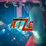 CLUB RIZE
