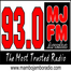 Mambo Jambo Radio Tz