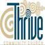 Thrive Community Church_NC