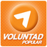 VoluntadPopularTV