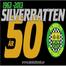 Silverratten 2013