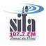 SIFA 107.7 FM VOI