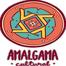 amalgama cultural