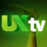 UXtv Ultimate Frisbee Spotlight Games