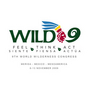 WildFoundation