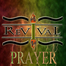 Tuesday Night Revival Prayer