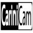 Webcam Carini (PA)
