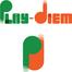 Play-diem