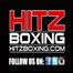 Hitz Boxing Live