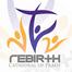 ReBirth Church Charlotte