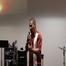 Pastor Hector en Vivo