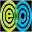 Eventrix TV