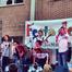 pellicanto band in concerto