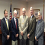 Covington County Commission Meeting