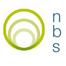 National Broadcasting School