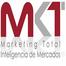 Marketing Total