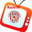 RECRE TV