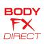 Body Fx Challenge