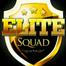 Elite Squad Vibez!!!
