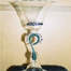 Sierra Glass Wurx