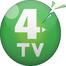 Round4 4TV