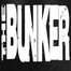 Bunker Bristol Live With Dj Craig Cut Up Jones