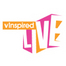 vInspired Live