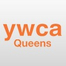 YWCA of Queens