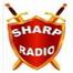 DXEL 89.1 SHARP RADIO OZAMIS