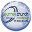 The Journey Church Philippines Online