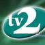 QBC-TV2