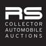 Monterey Collector Automobile Auction