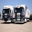 Truck Cam UK